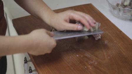 红烧牛肉的家常做法, 满屋牛肉香, 入口软烂, 一大盘还不够吃! 真正的原汁原味哦