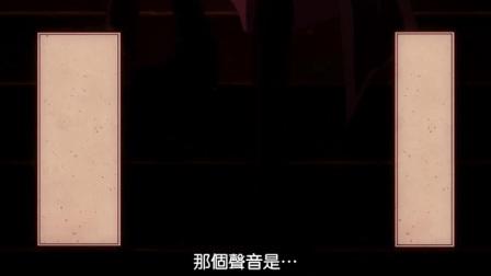 [文豪野犬]09_CUT [太宰x中也]