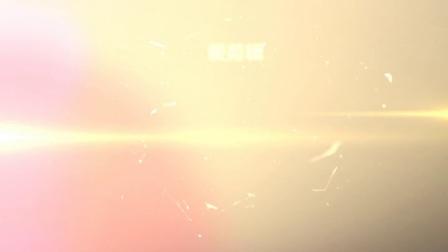 国内首家气膜婚纱摄影-深圳中德膜结构