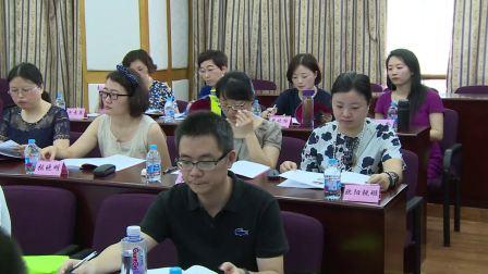 西南政法大学马克思主义学院在上海大学上海经济管理中心开展思政课教学能力提升培训