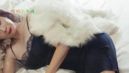 赵丽颖、杨幂、王子文谁的《男人装》更为性感?岁的蔡明,岁的刘晓庆风韵犹存
