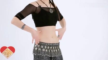 舞吧网_[独家收藏全套教程]10. 如何做到胸腹分离01