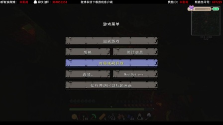大漂亮闹闹2017.7.17直播录像(下)