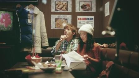 Mr.Children成团25周年纪念MV