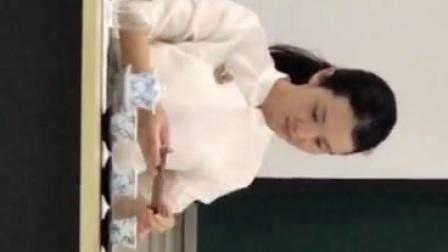 (省行培训)普洱茶的冲泡1(茶席陈老师示范)20170712