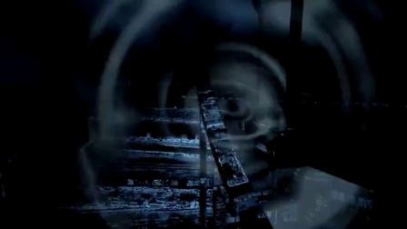 C菌的盲人视角恐怖游戏! 一秒变怂!感知实况, 已完结之二