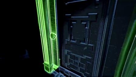 C菌的盲人视角恐怖游戏! 一秒变怂!感知实况, 已完结之三