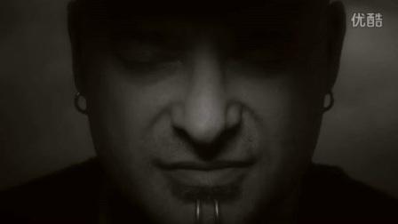 干扰 - 沉默的声音 [Disturbed - The Sound Of Silence]
