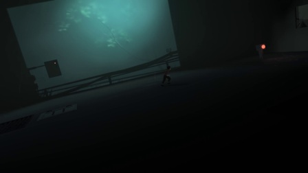 IGN满分神作 《INSIDE》 娱乐解说 P2 展现另类游戏