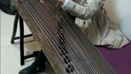 南充古筝培训 新世纪音乐中心