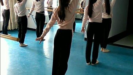 南充舞蹈  新世纪音乐中心