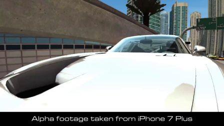 《超级房车赛:汽车运动》手游确认延期 年内推出测试版