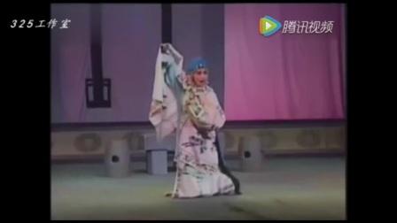 蒲剧临汾版《清风亭》张志平,余琴主演325上传