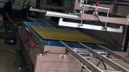 带输送机器视频-1