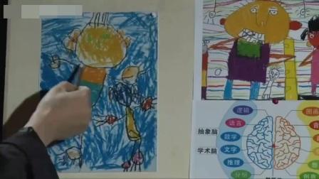 素描的诀窍肖像素描_素描培训班多少钱_儿童水墨画入门油画直接画法