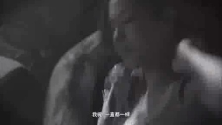 苍井空 日本微电影_标清
