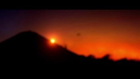 《环太平洋2: 雷霆再起》SDCC特别版宣传片首发!