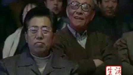 赵本山爆笑调查范伟夜店找小姐按摩桑拿, 一开口炸了! 台下笑倒一片!