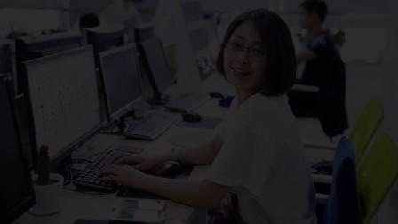 广州你的课-人工智能班社群营销时代,如何利用社群营销突破瓶颈