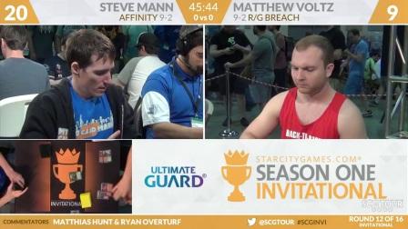 SCGINVI_-_Round_12_-_Steve_Mann_vs_Matthew_Voltz_Modern
