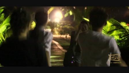 广州最创意的求婚方式-Tell Love浪漫惊喜策划