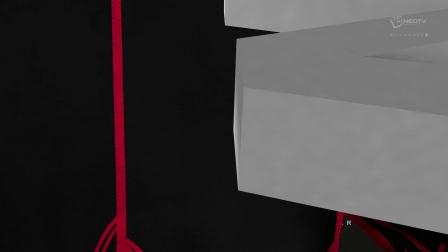 NSL2017炉石传说 OMJasonzhou vs Xixo 1