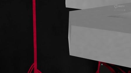 NSL2017炉石传说 OMXhope vs ahqroger