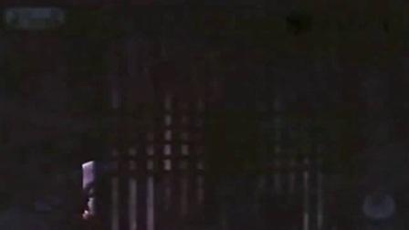 电影《激战无名川》插曲:02一棵青松托云天