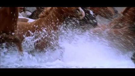 《走进霍林郭勒——大美观音山》