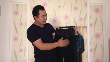 开一家女装品牌折扣店怎么进货?去哪批发进货?