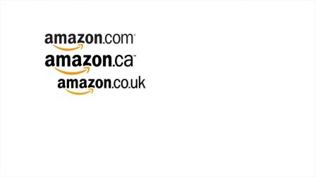 【亚马逊全球开店】商品推广系列-什么是商品推广
