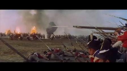 凯撒和亚历山大的继承者, 查理曼大帝拿破仑辉煌的一生