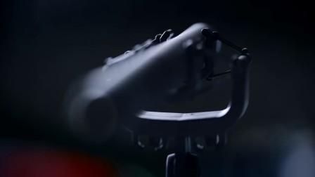 Jaguar F-TYPE SVR - The Art of Sound