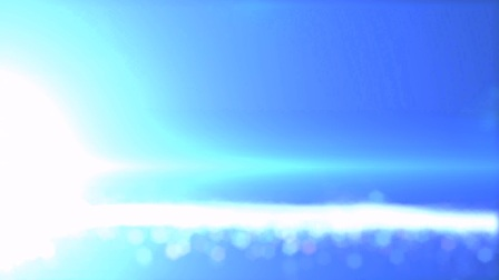 """2016-2017快乐垂钓·同城约钓总决赛暨安吉""""长寿报福杯""""钓鱼大赛概念宣传片"""