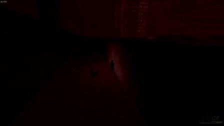 GMOD剧情电影《昏暗》前传《绝密押运》第七集  预告