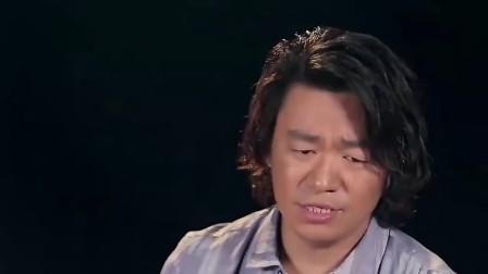 八卦:马蓉微博示爱张杰,娜姐怒了直言滚远点