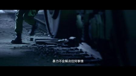 优酷影迷团:《战狼2》活动预告片
