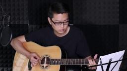 【教学内容回顾-下篇】牧马人乐器基础吉他教学入门第十六课