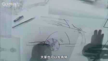 Y车评:六年之后试驾江铃驭胜S330汽车评...