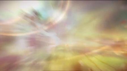 37《魔域永恒》宣传视频首曝光