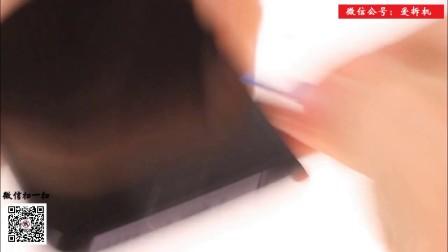 【爱拆机】一加5拆机视频, 完美拆机—超清