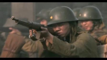 穿着草鞋走了上千里的川军一点也不怂, 用手榴弹和大刀将小鬼子打的满地找牙