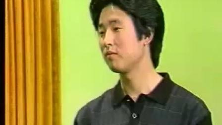7 周小燕 第四讲 换声区的训练(男高、男中)_标清