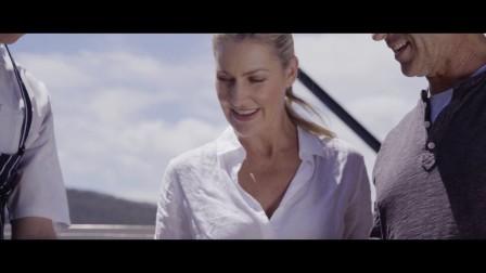 Saffire  - Tasmania 2