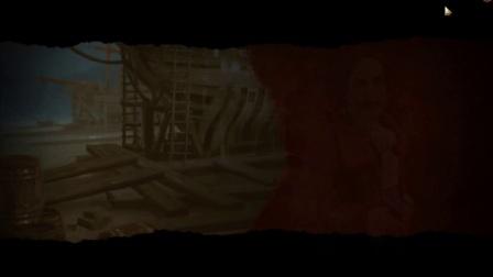 [杰哥]文明6刚果195T文化胜利战略视角1