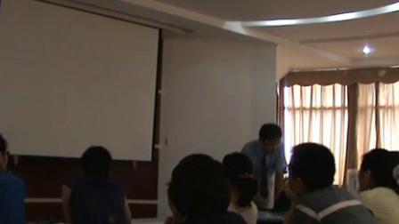 质量专家金舟军武汉飞亚转版TS16949内审员培训视频_标清