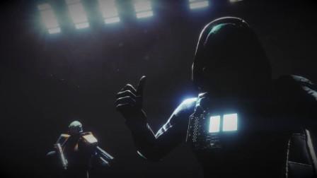 《命运2》预购奖励介绍影片