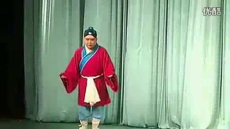评戏《王华买父》老郭的精彩唱段