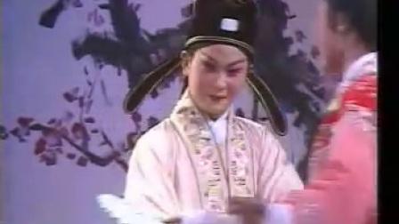 锡剧演唱会选播(芦花猫压缩)