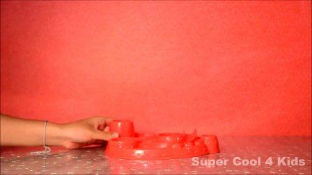 制作漂亮的冰激凌,可爱的蛋糕,益智的棒棒糖,汪汪队立大功,凯蒂猫爱制作